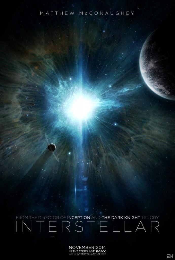 uploads_bcc4c8e7-4b11-4292-bcb2-099689380988-interstellar-poster-690x1024