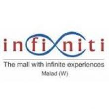 Infiniti Mall Malad Flat 50% off on 18th January 2013