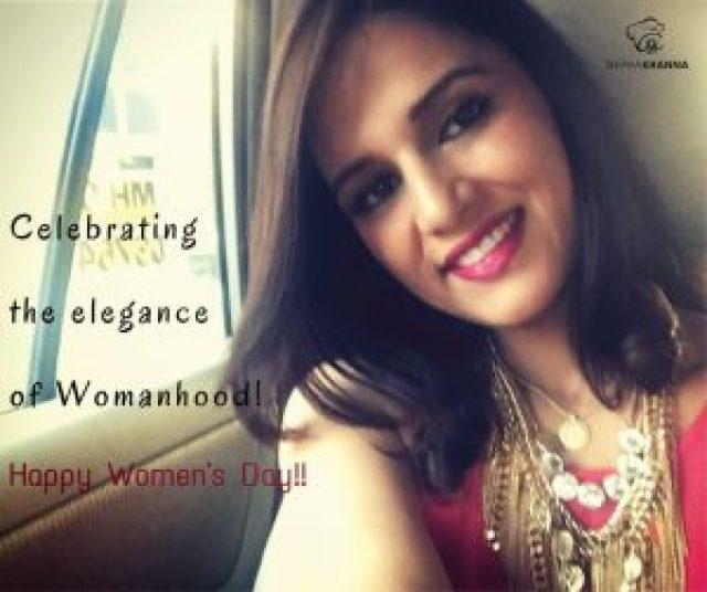 Masterchef-Shipra-Khanna-Maa-Of-All-Blog-Speaks-Out-Aloud