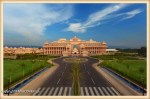 ITC GRAND BHARAT-An appetite for the Good Life!