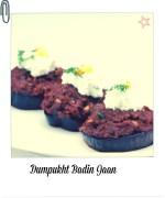 Dumpukht Badin Jaan- Star Recipe By ITC