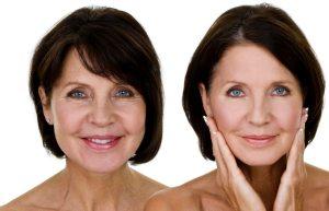 anti aging massage in bali