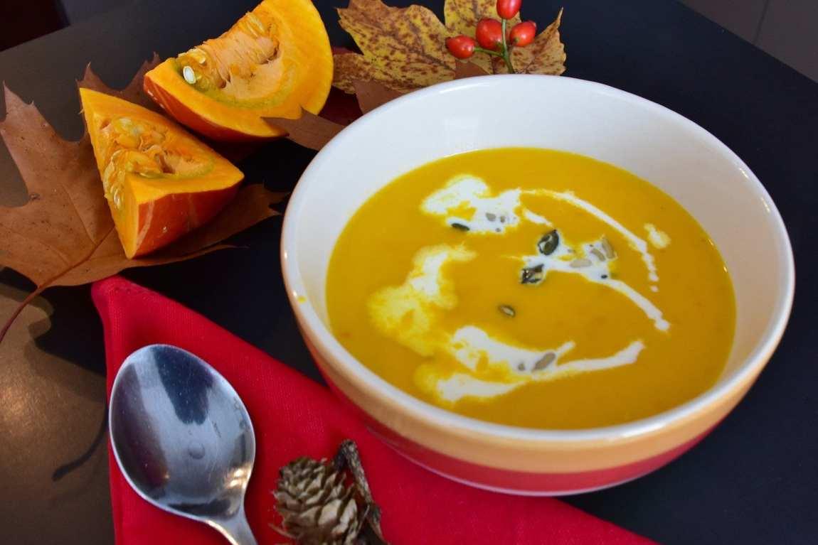 pumpkin-soup-1003488_1920