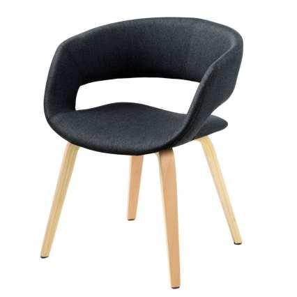 deco-stoel