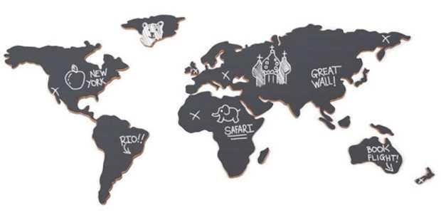 krijtbord-wereld-cadeautjes-nl_8029-12251e88
