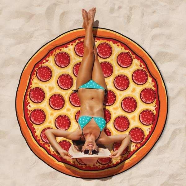 strandhanddoek-donut-pizza-of-burger-cadeautjes-nl_7675-70ee6f34.jpg