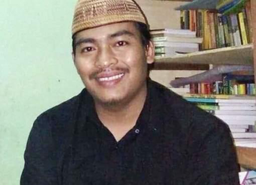 Ketua LP Ma'arif PWNU Jawa Tengah