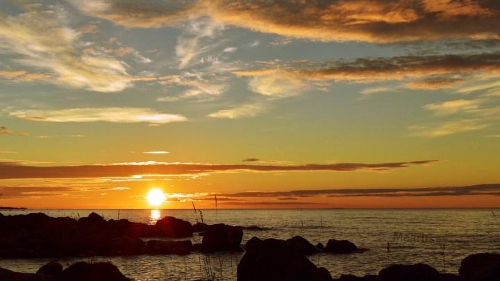 maaritse_makrotex_ihme_sunset