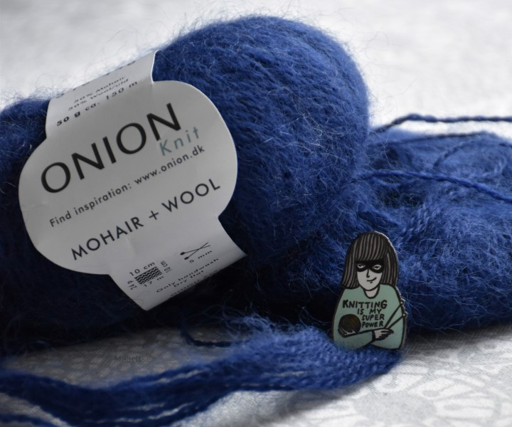 maaritse_onion_wool_mohair_yarn