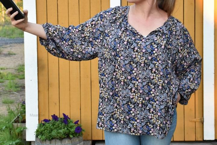 maaritse_kukkallinen_roscoe_blouse