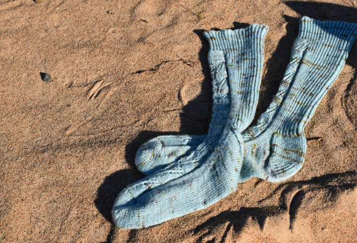 maaritse_leymys_socks