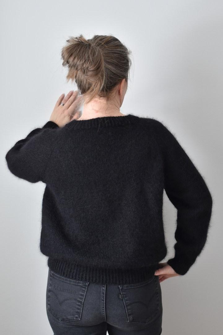 maaritse_ingen_frills_sweater