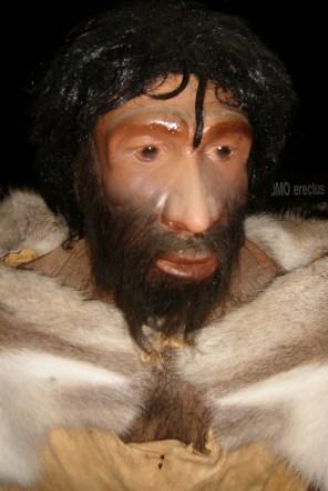 Homo_Neanderthal(5)