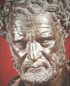 ديموقريطس