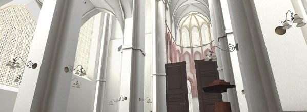 Der Aa Kerk