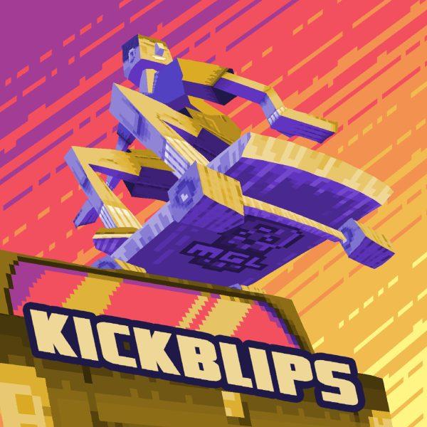 Kickblips thumbnail