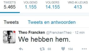 Francken1