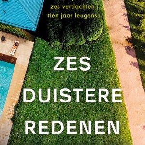 Boeken waar ik naar uit kijk voorjaar 2021 – Uitgeverij De Fontein