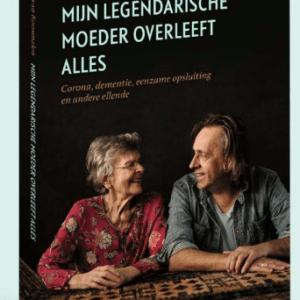 Boeken waar ik naar uit kijk voorjaar 2021 – Meulenhoff Boekerij