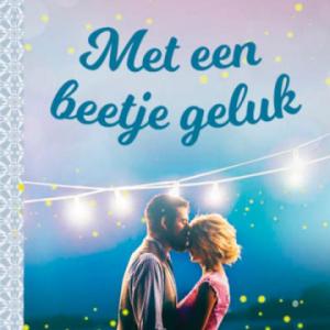 Waar ik naar uit kijk zomer 2021 – LS Amsterdam