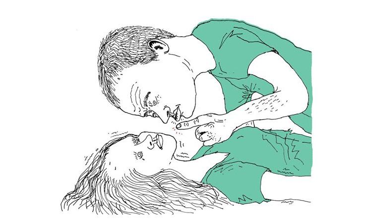 Afbeeldingsresultaat voor helpen bij verkrachting