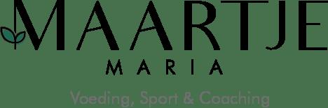 MaartjeMaria.com