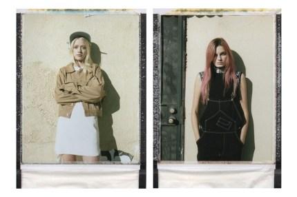 stussy-2016-womens-polaroid-lookbook-02