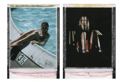 stussy-2016-womens-polaroid-lookbook-05