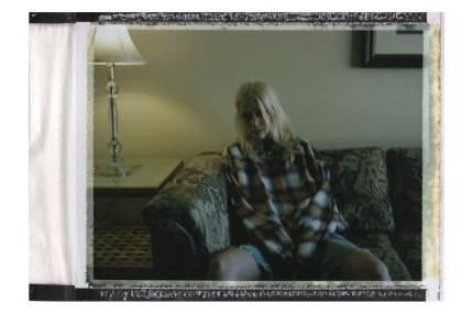 stussy-2016-womens-polaroid-lookbook-14