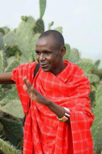 joseph-masai