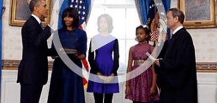 http://abcnews.go.com/Politics/OTUS/president-barack-obama-vice-president-joe-biden-sworn/story?id=18263811