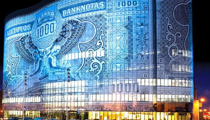 http://edition.cnn.com/2013/01/18/travel/europe-bizarre-buildings/index.html?hpt=hp_c4