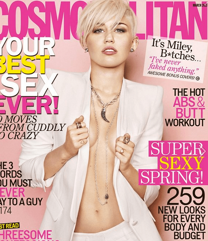 http://www.dailymail.co.uk/tvshowbiz/article-2268808/Miley-Cyrus-chats-putting-fiance-strikes-racy-pose-just-blazer.html