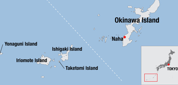http://travel.cnn.com/japan-okinawa-islands-117951?hpt=hp_c4