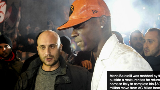 http://edition.cnn.com/2013/02/06/sport/football/balotelli-berlusconi-ac-milan-racism-football/index.html?hpt=hp_c1