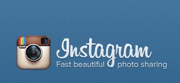 http://abcnews.go.com/Technology/instagram-brings-photo-feed-web/story?id=18411568