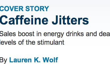 http://cen.acs.org/articles/91/i5/Caffeine-Jitters.html