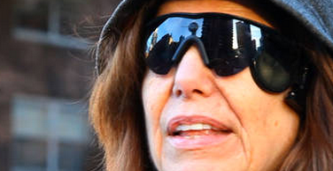 http://www.nytimes.com/2013/02/15/health/fda-approves-technology-to-give-limited-vision-to-blind-people.html?hp&_r=0