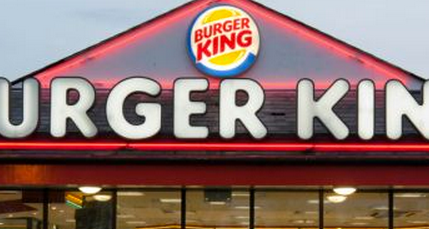 http://www.dailymail.co.uk/news/article-2271440/Burger-King-admits-selling-beef-burgers-Whoppers-containing-horse-meat.html