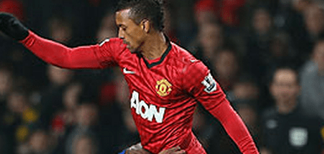 http://www.guardian.co.uk/football/2013/feb/18/manchester-united-reading-fa-cup-report