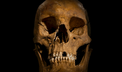 http://edition.cnn.com/2013/02/04/europe/gallery/richard-iii-bones-gallery/index.html?iid=article_sidebar