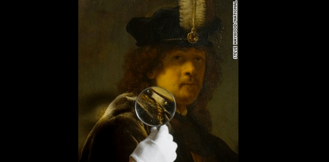 http://edition.cnn.com/2013/03/18/world/europe/mystery-masterpiece-rembrandt-self-portrait/index.html?hpt=hp_c5