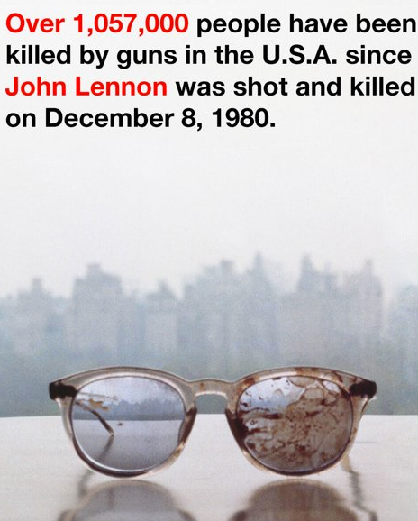 http://ca.news.yahoo.com/photos/yoko-ono-tweets-picture-of-john-lennon-s-blood-stained-glasses-photo--1903717071.html