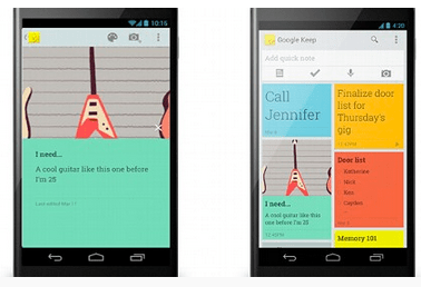 http://abcnews.go.com/blogs/technology/2013/03/google-keep-keeps-your-phone-and-web-notes-synced/