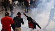 パリが「チンピラ(thug)」に占領されてしまった。 12日、パリのサッカークラブPSGがリーグ優勝を決め、13日に優勝パレードが行われた。 しかし、タイトル獲得を祝うはずのステ […]