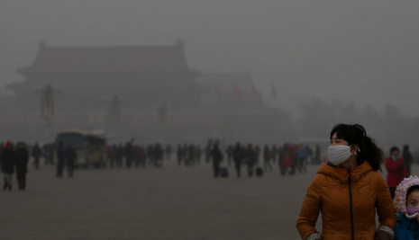 http://all-that-is-interesting.com/beijing-smog-photographs?utm_source=outbrainpaid&utm_medium=ppc#1