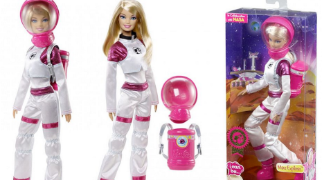 http://abcnews.go.com/Technology/barbie-woman-mars/story?id=19885612