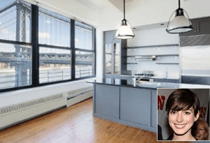 http://abcnews.go.com/Business/slideshow/anne-hathaway-lists-brooklyn-home-45-million-celebrity-6636854