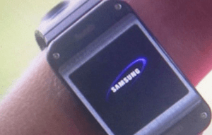 http://abcnews.go.com/Technology/samsung-galaxy-gear-photos-purported-smartwatch-leak-ahead/story?id=20142124