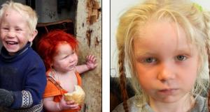 http://www.dailymail.co.uk/news/article-2475971/Bulgarian-Sasha-Ruseva-believed-Marias-mother-wants-Greece.html